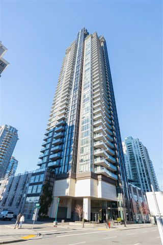 """Photo 39: 2603 1188 PINETREE Way in Coquitlam: North Coquitlam Condo for sale in """"M3 by Cressey"""" : MLS®# R2514050"""