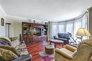 Photo 3: 1466 Rome Place in West Kelowna: LH - Lakeview Heights House for sale : MLS®# 10225879