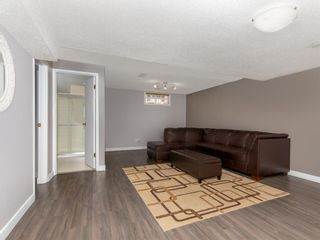 Photo 17: 71 Whitefield Close NE in Calgary: Whitehorn Detached for sale : MLS®# A1020344