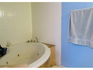"Photo 12: 4260 BERYL PRAIRIE Road: Hudsons Hope House for sale in ""BERYL PRAIRIE"" (Fort St. John (Zone 60))  : MLS®# N241805"