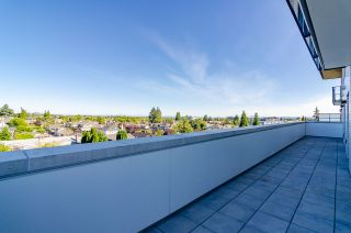 Photo 4: 501 5383 CAMBIE Street in Vancouver: Cambie Condo for sale (Vancouver West)  : MLS®# R2498465
