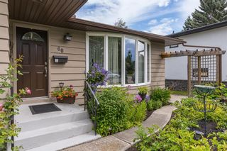 Main Photo: 60 Westview Drive SW in Calgary: Westgate Detached for sale : MLS®# A1151959