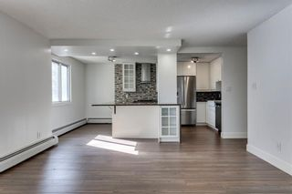 Photo 17: 604 1311 15 Avenue SW in Calgary: Beltline Apartment for sale : MLS®# A1101039
