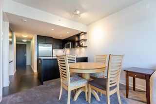 Photo 7: 203 1455 GEORGE STREET: White Rock Condo for sale (South Surrey White Rock)  : MLS®# R2599469