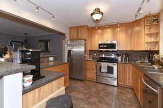 Photo 4: 3486 McTaggart Road, in West Kelowna: House for sale : MLS®# 10240521