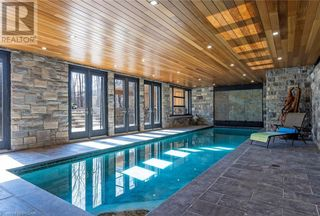 Photo 43: 141 INTERLAKEN Court in The Blue Mountains: House for sale : MLS®# 40096595
