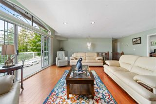 Photo 7: 2635 PANORAMA Drive in Coquitlam: Westwood Plateau House for sale : MLS®# R2574662