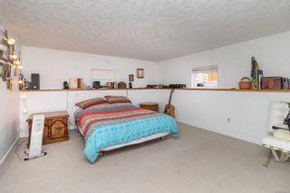 Photo 23: 630 Bryden Crt in : Es Old Esquimalt Half Duplex for sale (Esquimalt)  : MLS®# 883333