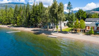 Photo 44: 1 6942 Squilax-Anglemont Road: MAGNA BAY House for sale (NORTH SHUSWAP)  : MLS®# 10233659