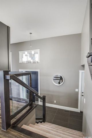 Photo 9: 706 Atton Crescent in Saskatoon: Evergreen Residential for sale : MLS®# SK864424