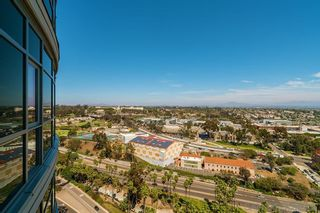 Photo 45: DOWNTOWN Condo for sale : 3 bedrooms : 1441 9th #2201 in san diego