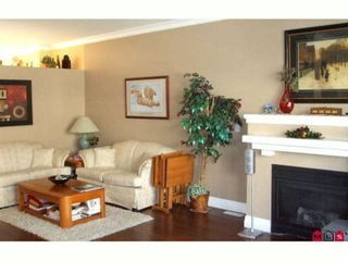 Photo 5: 55 14952 58TH Avenue in Surrey: Sullivan Station Townhouse for sale : MLS®# F2922761