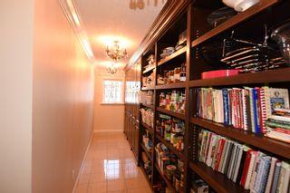Photo 15: 252 Estate Drive: Sherwood Park House for sale : MLS®# E4261385