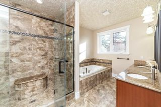 Photo 22: 5 GALLOWAY Street: Sherwood Park House for sale : MLS®# E4255307