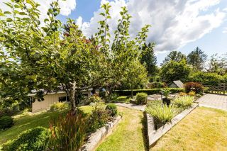 Photo 22: 1135 CLOVERLEY Street in North Vancouver: Calverhall House for sale : MLS®# R2604090