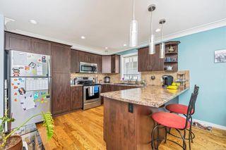 Photo 7: 2083 Dover St in Sooke: Sk Sooke Vill Core House for sale : MLS®# 875749