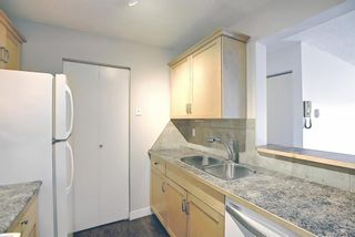 Photo 18: 4302 13045 6 Street SW in Calgary: Canyon Meadows Apartment for sale : MLS®# A1116316