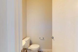 Photo 13: 932 BERG Place: Leduc House for sale : MLS®# E4254938