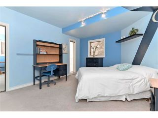 Photo 13: 3810 7A Street SW in Calgary: Elbow Park House for sale : MLS®# C4050599