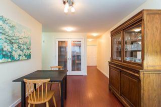 Photo 10: 317 7089 MONT ROYAL SQUARE in Vancouver East: Champlain Heights Condo for sale ()  : MLS®# R2007103