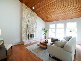 Photo 13: 763 WEYMOUTH Drive in North Vancouver: Lynn Valley House for sale : MLS®# R2557549