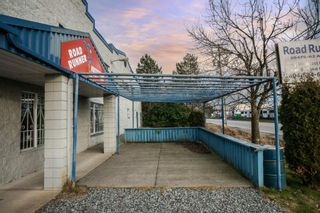 Photo 15: 1 20475 62 Avenue in Langley: Willoughby Heights Business for sale : MLS®# C8036753