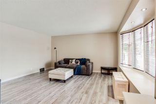 Photo 2: 7315 83 Avenue in Edmonton: Zone 18 House Half Duplex for sale : MLS®# E4225626