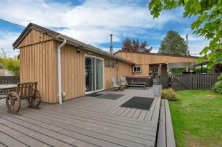 Photo 19: 1951 17th Ave in : CR Campbell River Central House for sale (Campbell River)  : MLS®# 876909