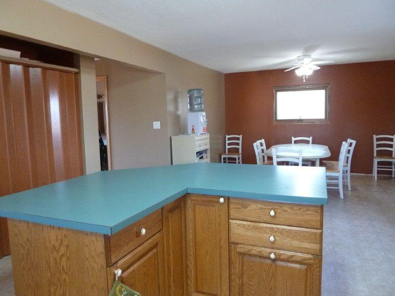 Photo 20: Photos: MILE 283 97 (ALASKA) Highway in Fort Nelson: Fort Nelson - Rural House for sale (Fort Nelson (Zone 64))  : MLS®# R2275782