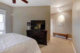 Photo 13: 914 BLACKMUD CREEK Crescent in Edmonton: Zone 55 House for sale : MLS®# E4241785