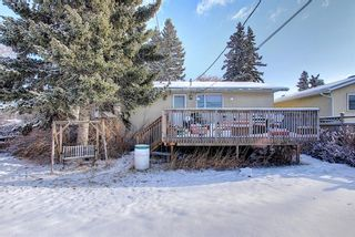 Photo 32: 67 Penmeadows Place SE in Calgary: Penbrooke Meadows Detached for sale : MLS®# A1066670