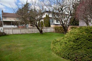 """Photo 31: 7003 130 Street in Surrey: West Newton House for sale in """"WEST Newton"""" : MLS®# R2563614"""