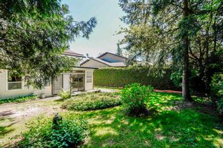 Photo 3: 6315 195B Street in Surrey: Clayton House for sale (Cloverdale)  : MLS®# R2365765