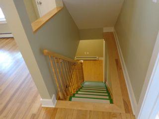 Photo 7: 2880 Dublin Street in Halifax Peninsula: 4-Halifax West Multi-Family for sale (Halifax-Dartmouth)  : MLS®# 202116019