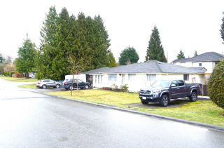 """Photo 3: 14180 109 Avenue in Surrey: Bolivar Heights House for sale in """"Bolivar Heights"""" (North Surrey)  : MLS®# R2144772"""