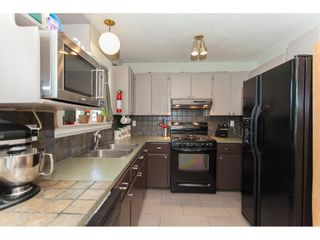 Photo 8: 32045 WESTVIEW Avenue in Mission: Mission BC House for sale : MLS®# R2186441