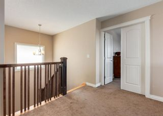 Photo 18: 102 Bayview Street SW: Airdrie Detached for sale : MLS®# A1088246