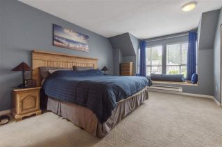 Photo 14: 27 8844 208 Street in Langley: Walnut Grove Townhouse for sale : MLS®# R2587137
