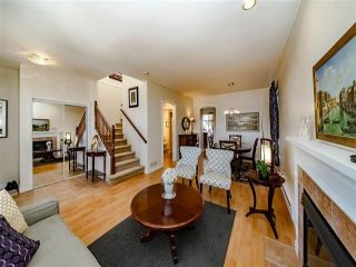 """Photo 8: 1391 SOUTH DYKE Road in New Westminster: Queensborough House for sale in """"Thompson Landing"""" : MLS®# R2446656"""