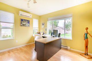 Photo 11: 197 CEDAR St in : PQ Parksville House for sale (Parksville/Qualicum)  : MLS®# 870300