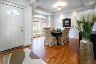 Photo 3: 360 Signature Court SW in Calgary: Signal Hill Semi Detached for sale : MLS®# A1112675