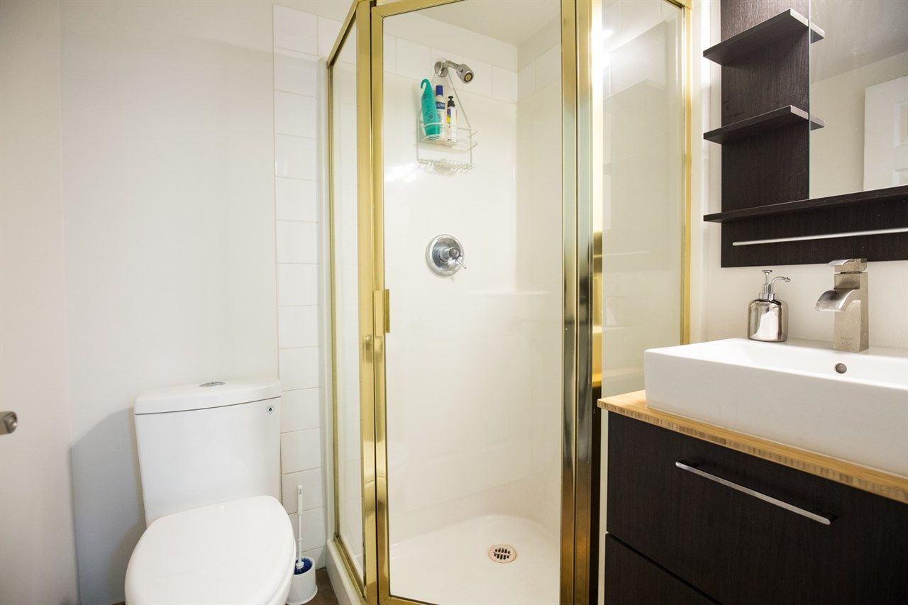 Photo 12: Photos: 411 3480 MAIN Street in Vancouver: Main Condo for sale (Vancouver East)  : MLS®# R2101348