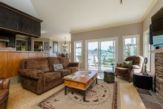 """Photo 13: 670 CLEARWATER Way in Coquitlam: Coquitlam East House for sale in """"Lombard Village- Riverview"""" : MLS®# R2218668"""