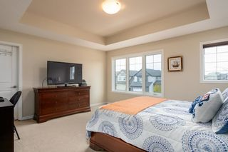 Photo 16: 20304 130 Avenue in Edmonton: Zone 59 House for sale : MLS®# E4229612