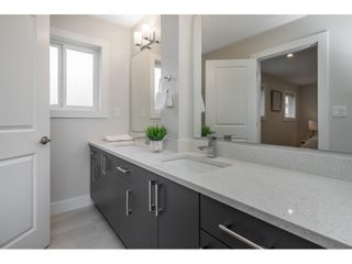 """Photo 24: 20 4295 OLD CLAYBURN Road in Abbotsford: Abbotsford East House for sale in """"SUNSPRING ESTATES"""" : MLS®# R2533947"""