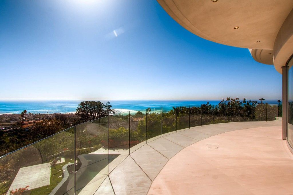 Photo 24: Photos: Residential for sale : 5 bedrooms :  in La Jolla