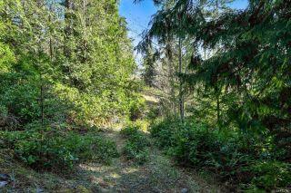 Photo 12: 6787 East Sooke Rd in : Sk East Sooke Land for sale (Sooke)  : MLS®# 872060