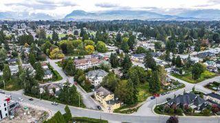 "Photo 28: 303 20556 113 Avenue in Maple Ridge: Southwest Maple Ridge Condo for sale in ""MAPLES"" : MLS®# R2519734"