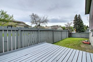 Photo 30: 49 12 Templewood Drive NE in Calgary: Temple Row/Townhouse for sale : MLS®# C4299149