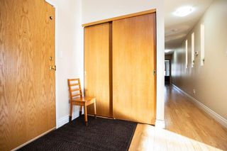 Photo 25: 101 223 Masson Street in Winnipeg: St Boniface Condominium for sale (2A)  : MLS®# 202101303